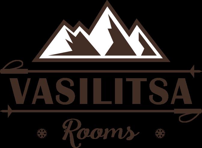 Vasilitsa Rooms